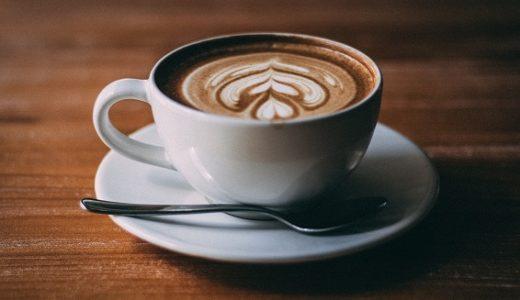 【うまい!】パナソニックのコーヒーメーカーを買って生活が一変した話(レビュー、ドリップ、家カフェ)
