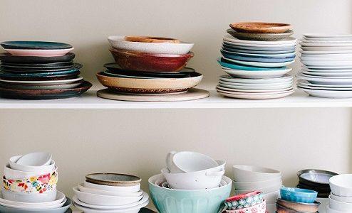これで夫婦のケンカも解消!食洗器の選び方を紹介!