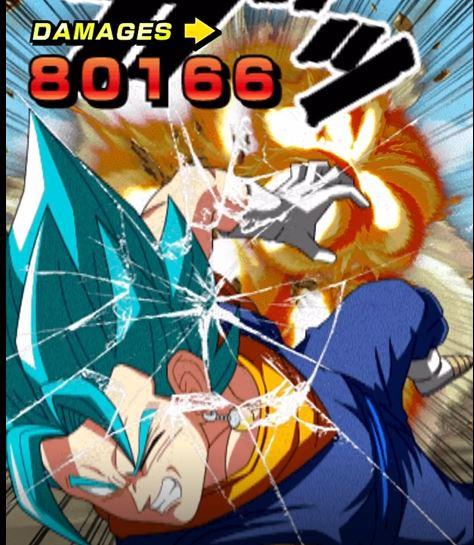 damage3-1
