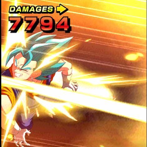 damage4-1